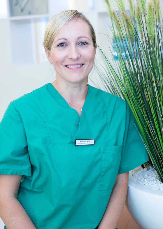 Mitarbeiter Dr Dr Grün