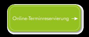 Onlinereservierung Termin
